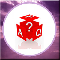 FAQ for Psychic Readings and Services