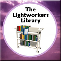 The Lightworkers Library