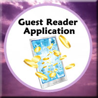 Guest Reader Application