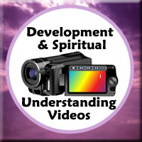Videos for Psychic Development and Spiritual Understanding